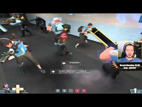 tf2 matchmaking update
