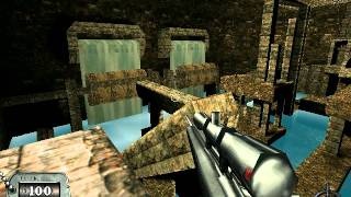 Vietnam: Black Ops - Gameplay