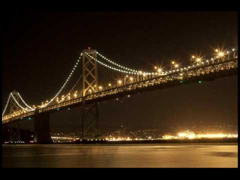 Andre Nickatina   4 Am Bay Bridge Instrumental Sampled