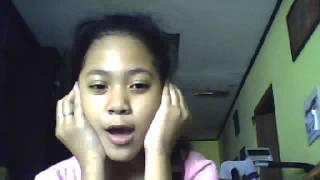 Gambar cover Video Luthfi Aulia Putri (cover) By : Ashilla Zee - Masih Cinta