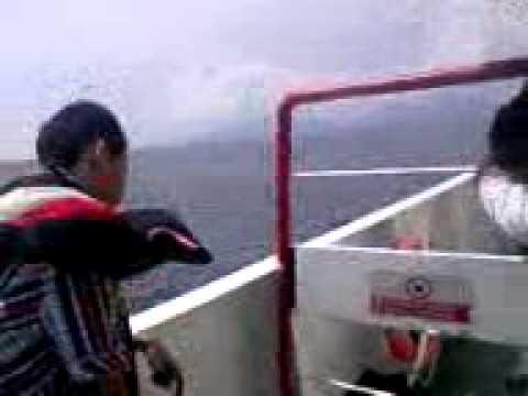 Anak Rantau Aceh Sipil Unimus Bireuen