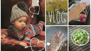 ☂ ОСЕННИЙ ВЛОГ: прогулка, посылки и подарки, детская одежда ♡ [OSIA](Приятного просмотра! :* Не забудьте подписаться:) https://www.youtube.com/user/osia2013 Instagram: https://instagram.com/osia2013/ ✉ EMAIL: Сотрудн..., 2015-11-12T14:37:30.000Z)