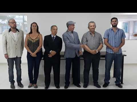 Entidades da PCMG unidas - Convocação audiência pública 29/3