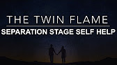 Twin Flame Radiance (Stage 6) - YouTube