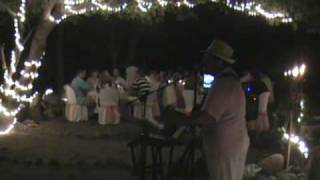musicos de zihuatanejo music for weddings and private events CHAMIN MARQUEZ
