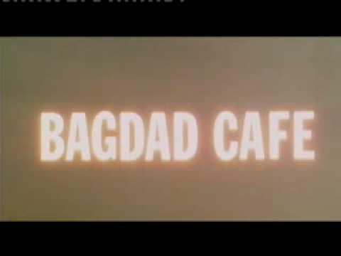 bagdad café vf