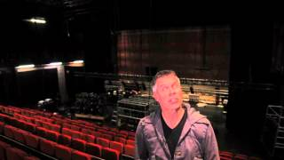 Dave Kelly Live - Reason # 3