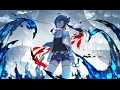 Download Nightcore - Hedwigs Theme [Virtual Boy Remix] MP3 song and Music Video