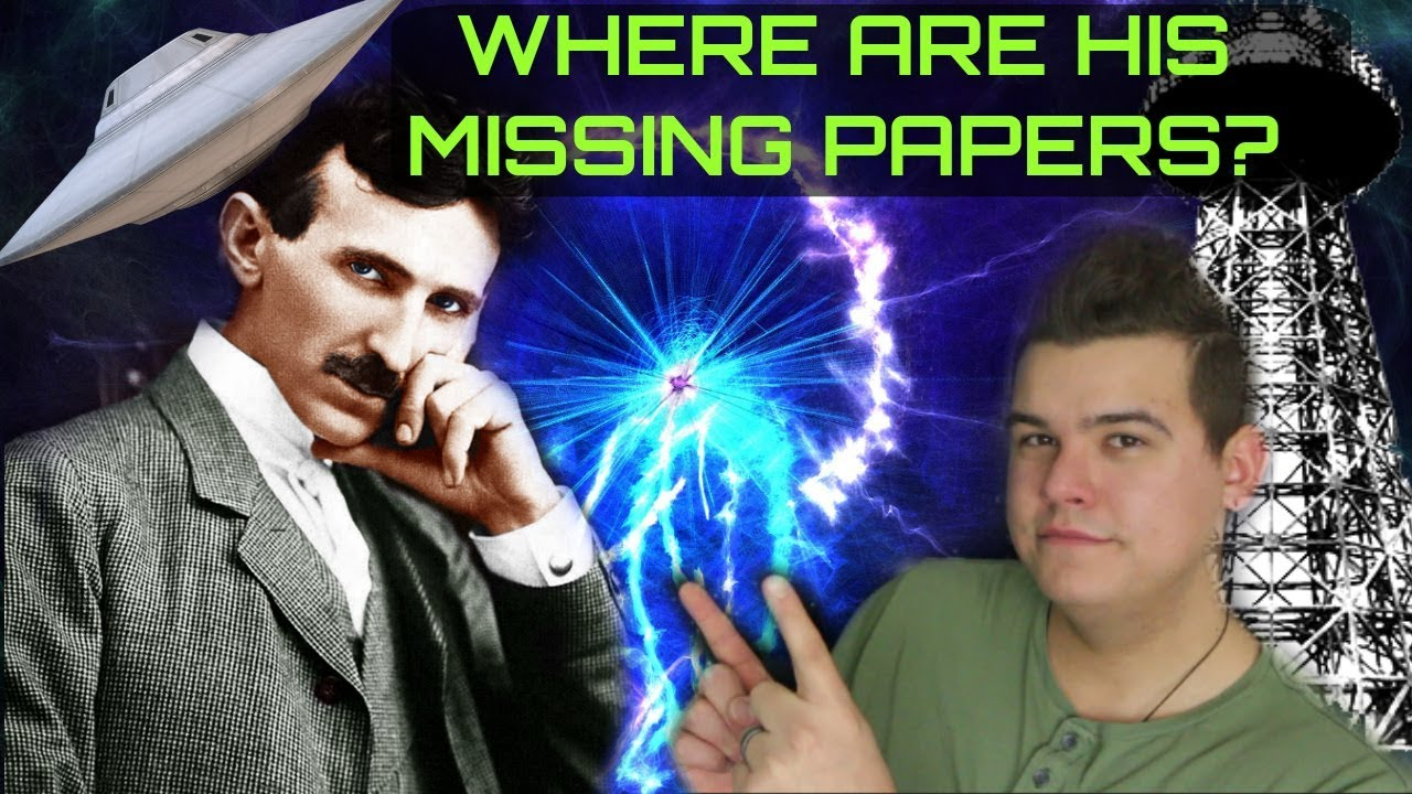 the-truth-about-nikola-tesla-and-his-stolen-work