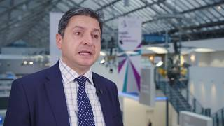 Role of intra-operative electron radiotherapy in abdominopelvic malignancies