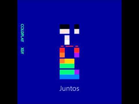 Coldplay - X&Y(Subtitulada Al Español)(1080P)