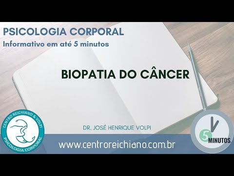 biopatia-do-câncer