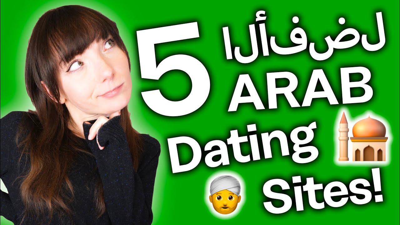 Agen? ia de intalnire araba Anun? uri casatorie Tunisia om cautand femeie