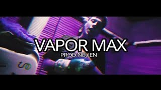 Gambar cover Duki - VaporMax (Audio Oficial) (Video Oficial) (Prod.neuen)