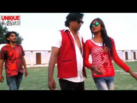 विदेशी लाल यादव ने अपना हाथ खूनो से रंगा देखिये Mehandi Ka Lagaiba Bhojpuri Hot Songs 2017