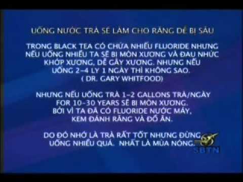 2010 July 22 Tin Tuc Y Khoa Tong Quat - BS Pham Dang Long Co phan 1