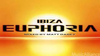 M3 -- Bailamos (Matt Darey Mix)