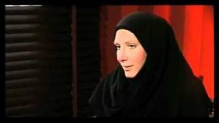 oui  je suis chrétienne  converti a l'islam