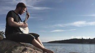 Linda Skogholm - Mefjärdsvalsen (Official Video)