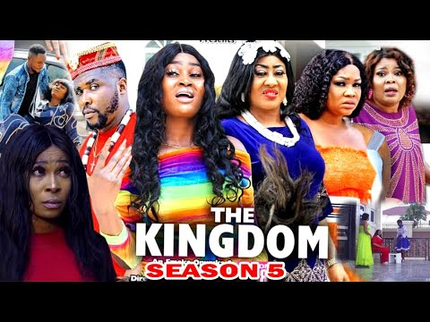 Download THE KINGDOM SEASON 5 - (