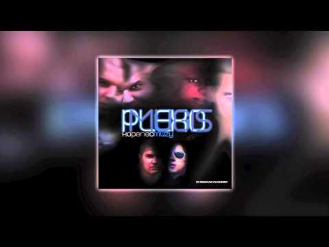 PLEXO & MUGIS - KOPANEC MÚZY 1 (FULL ALBUM REMASTERED)