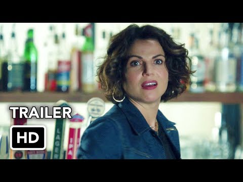 Once Upon a Time Staffel 7 Comic-Con Trailer (HD)