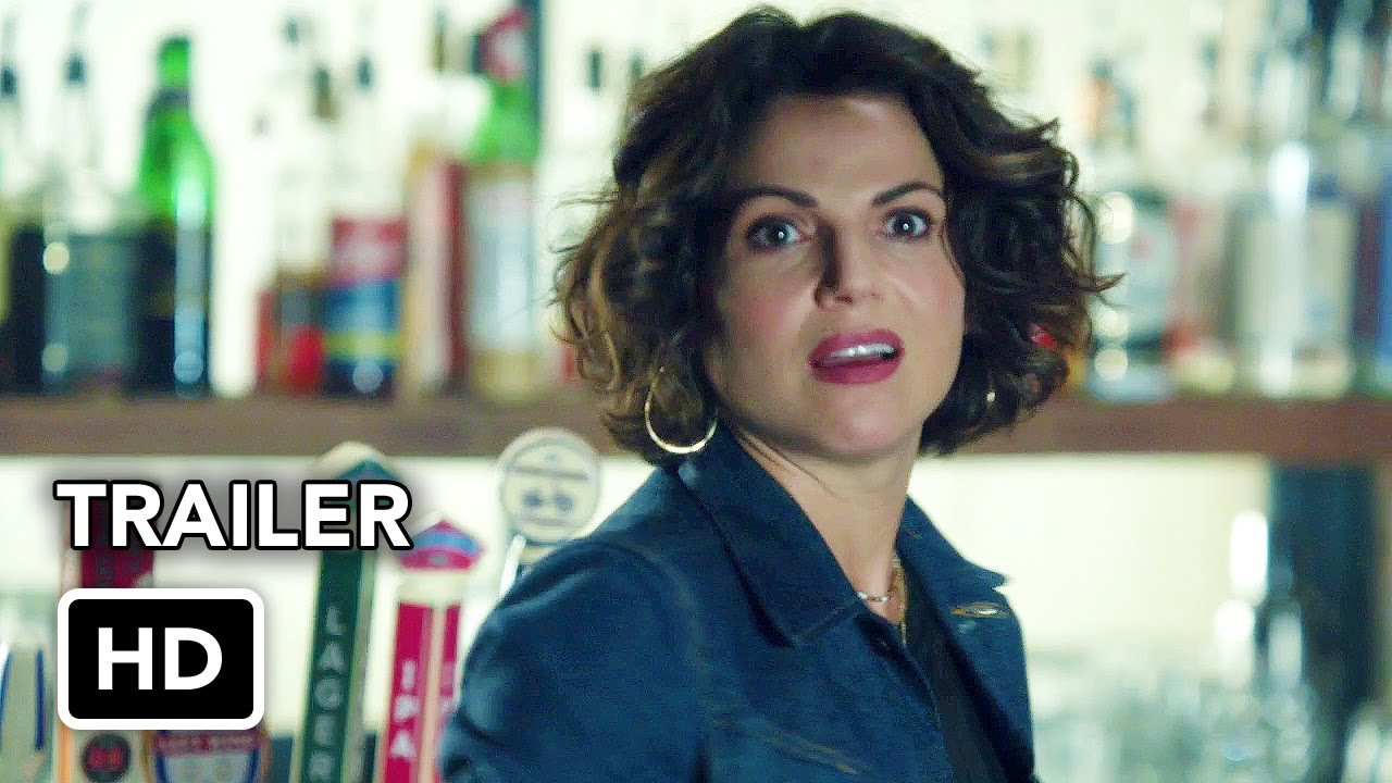 Download Once Upon a Time Season 7 Comic-Con Trailer (HD)
