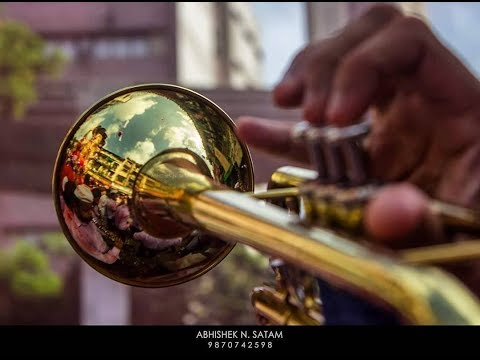 rk musical kolkhe | panvel cha king| new koligeet 2017| koli band| brass band