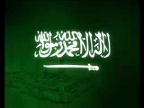hafiz kashif farooqi (7)