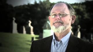 Ordinary Grace Book Trailer - William Kent Krueger
