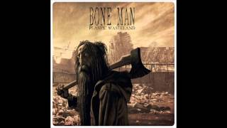"Bone Man ""Old Brew"""