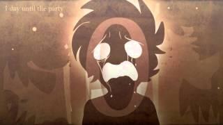 LullaBYE-BYE (FNAF 4 MV)