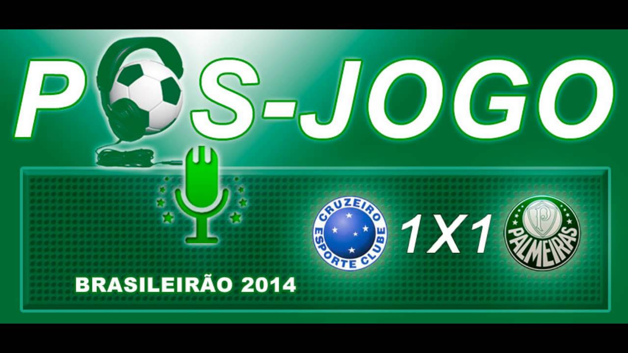 Jogo no hardcore sports radio