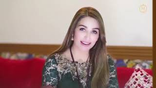 Hello NRI brings to you Super Star Reema Khan