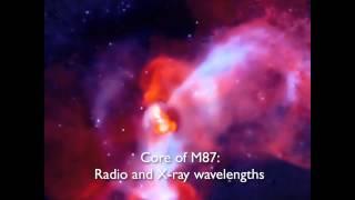 Электрическая Вселенная. Мифы астрофизики и космологии / Electric Universe: Modern cosmology myths