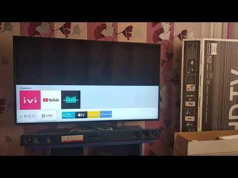 Смотреть фильмы через телевизор