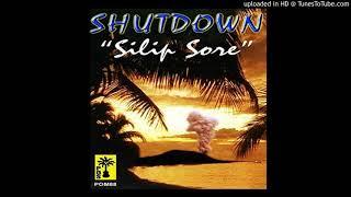Shutdown Band AWARA GAGARA.mp3