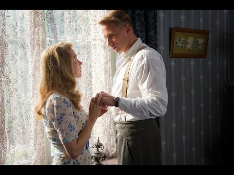 Spin 5 Word Movie Review Suite Francaise Run All Night