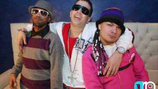 de la ghetto ft guelo star que quieres hacer que tengo que hacer what you wanna do