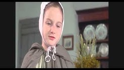 Jane Eyre 1997 Full HD