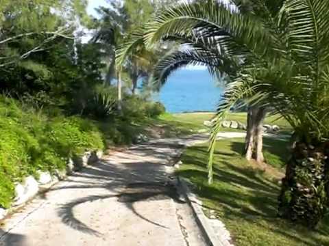 Bermuda Adventure