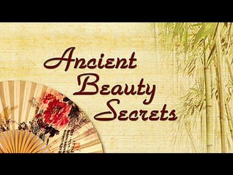 Bobbie J Austin Free Ancient Beauty Secret