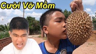 Funny Videos | Tập 13 | Xem Cả 10000 Lần Cũng Không Nhịn Được Cười | TQ97