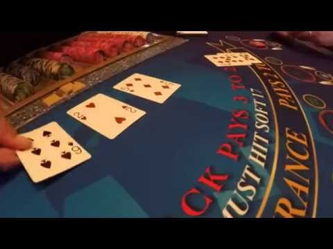 Gold Eagle Casino Grand Opening