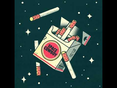 Moonlight Drive - Woodie Smalls (Prod. By Urban Nerd Beats)