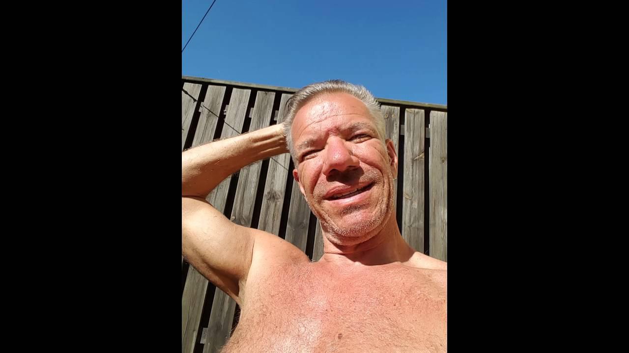 Lennart bladh nude