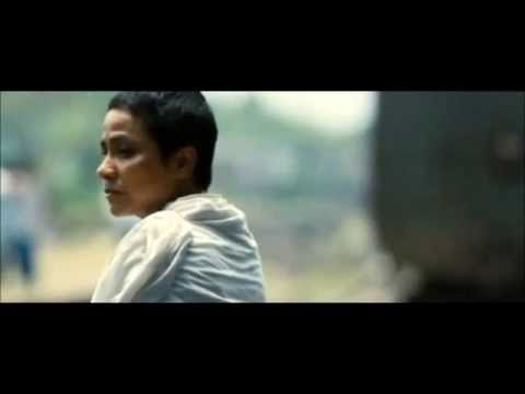 Water (2005) - Film di Deepa Mehta