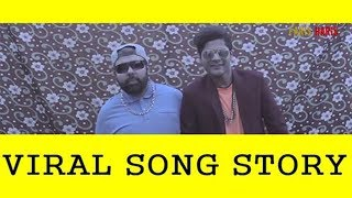 Viral Song By Faris Haris Records | Local Talent Best