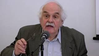 Colloque du GREE 2018 - Une éthique de l'incertitude
