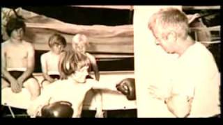 The Freddie Roach Story HBO part 1 of 2